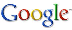 Виртуальный тур по фитнес-клубам на карте Google