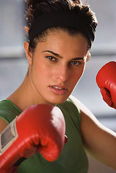 Обучение фитнес-инструкторов – путь длинною в жизнь