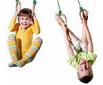 Спортивный праздник для дошкольников «Карапуз-2011»