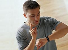 Аэробные нагрузки: строим первые тренировки правильно