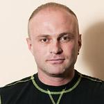 Михаил Малек рекомендует специальный комплекс упражнений на турнике