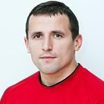 Андрей Малашенков рекомендует специальный комплекс упражнений для спины