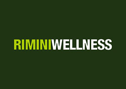 Международная фитнес-конвенция Rimini Wellness 2012