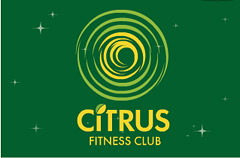 � ����� Citrus Family Fitness Club ������ �� 20% �� ��� ������� �����!