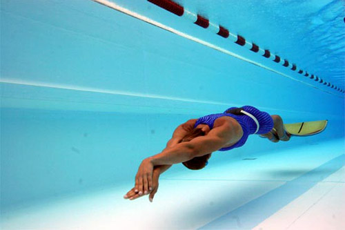 Начни новую жизнь в новом году вместе с клубом Swim - беспрецедентные новогодние скидки только до 10 января!