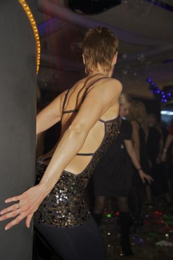 Mix Party 2012