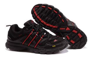 Adidas Terrex Fast FM