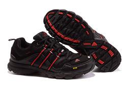 Выбираем кроссовки для бега зимой