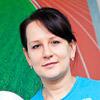 Елена Галичевская