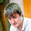 Олег Хилько