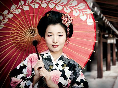 Японская диета - одна из эффективных, популярных, а главное безопасных диет.