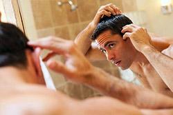 Как сберечь волосы: повседневные советы