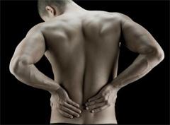 фитнес при болях в спине