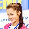 Мария Ерлашова
