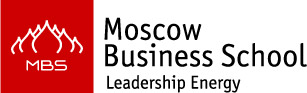 Moscow Business School ����������: ������ �������� ������!