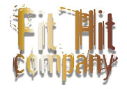 Fit Hit Company