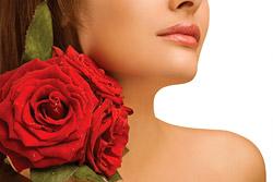 Акция «7 прикосновений красоты» в СПА-салоне «Дон Спорт Алые Паруса»