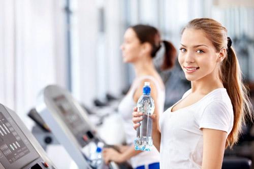 Ученые узнали, как увеличить эффективность тренировки