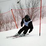 Закрытие горнолыжного сезона 2011-2012