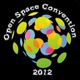 Молодежная фитнес-конвенция Open Space Convention