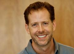 Джон Мур (John Moore): «сарафанное радио» — построй свой бизнес