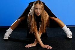 Тренинг-терапия в Extrem Fitness на ул. Советская
