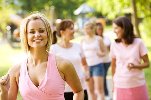 Фитнес поможет только тем, кто много двигается