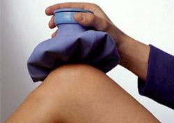 Ушибы, растяжения и другие более серьезные диагнозы травматолога способны на долгое время отвадить вас от фитнес-клуба.