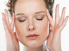Уход за лицом: 10 важных процедур для молодости и красоты
