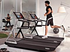 Как сжигать жир или всё, что вы хотели знать про жиросжигающий тренинг