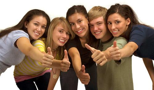Фитнес для студентов в клубе Jump. Скидка на клубные карты 30%!