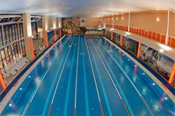 Абонементы в бассейн на 3 месяца в клуб «Кимберли Лэнд»