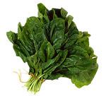 Зеленая пища снижает нервное напряжение и помогает избавиться от стресса и переутомления.