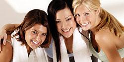 Неделя скидок -10%, -20%, -30% — только до 19 апреля в клубе «Мисс Фитнес» (Марьино)!