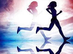 Прощай, психосоматика! Что делать, если фитнес не работает? Часть 3: три шага к здоровью и счастью