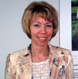 Про комплекс спиральной гимнастики читателям Onfit.ru рассказывает директор Центра спиральных движений «Невская улыбка» Ирина Свитенкова.
