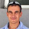 Андрей Котков, эксперт компании СИА Спорт