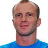 Роман Шаров инструктор тренажерного зала категории VIP, менеджер тренажерных залов сети «Планета Фитнес» в Санкт-Петербурге
