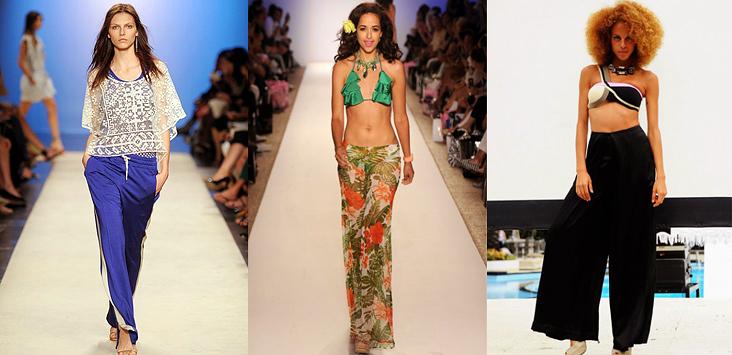 Isabel Marant представила интересные спортивные модели.