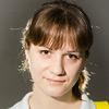 Ирина Алпатова участник вечеринки
