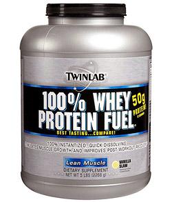 Протеины — это высокобелковые смеси в концентрированном виде, отличаются по типу белка (сывороточный, яичный, молочный и соевый) и процентным соотношением белка к общей массе порошковой смеси.