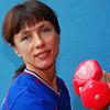 Елена Ульянова персональный тренер «Планеты Фитнес», инструктор тренажерного зала категории VIP