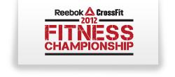 Всероссийский чемпионат CrossFit. Спешите зарегистрироваться!