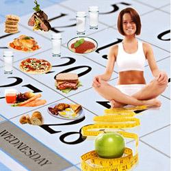 FPA представляет мастер-класс: «Пищевой дневник клиентов: анализ и коррекция»