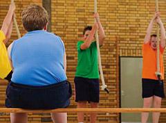 Ожирение у детей: почему возникает и как избежать?