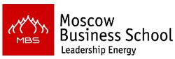 Moscow Business School приглашает на профессиональное обучение в июне