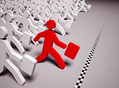 Элементы НЛП в коммуникации с клиентом — наш ли это метод?