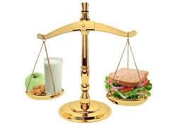 «Нездоровой» пищи не существует. Мнение ученых