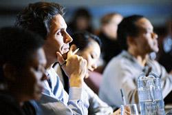 Семинар «Управление отделом продаж: принципы, технологии, инструменты»