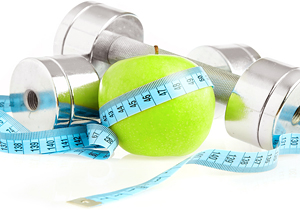 Профилактика ожирения: советы врача